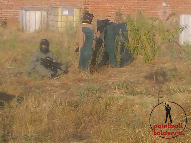 Paintball Talavera (6).jpg