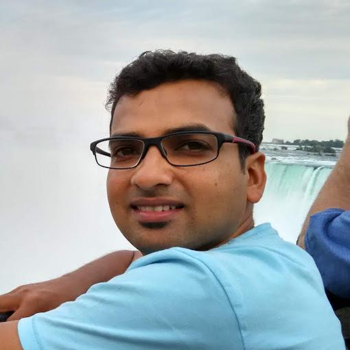 Deepak Gupta, User Review of TheOfficePass.com