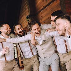 Wedding photographer Anastasiya Kovtun (akovtun). Photo of 24.08.2016