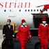 شركة الطيران النمساوية تنوي تسريح 650موظف وبيع طائرتين بسبب الجائحة