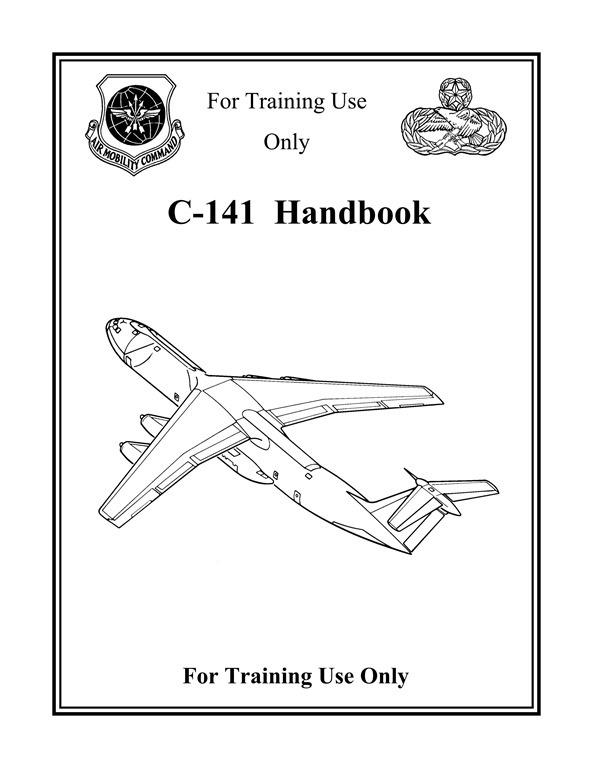 [Lockheed-C-141-Handbook_012%5B2%5D]