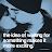 Andi Kemberling avatar image