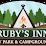 Ruby's Inn RV Park & Campground's profile photo