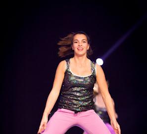 Han Balk Agios Dance-in 2014-0304.jpg