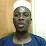 Lesego Dithore's profile photo