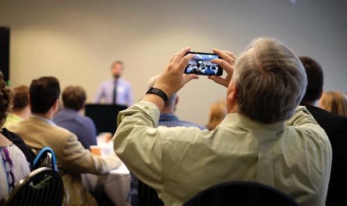 Digital Marketing Summit Series