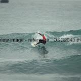 _DSC2043.thumb.jpg