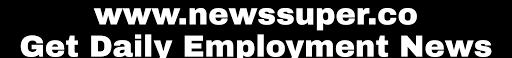 newssuper