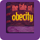 Download SGCC2018 The Tale of Obecity For PC Windows and Mac