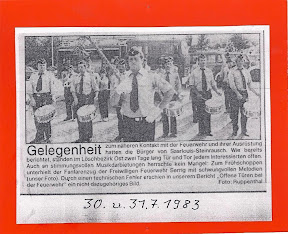 30.+31.07.1983.jpg