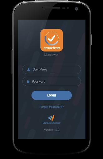Smartrac-CRG screenshots 2