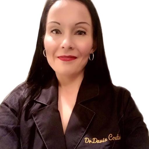 Davia Gorman