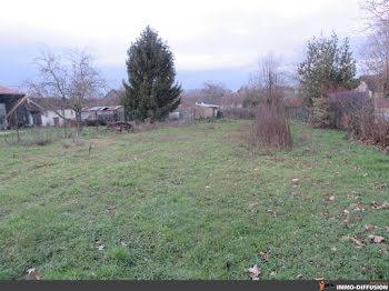 terrain à batir à Longueville (77)
