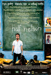 Half Nelson- Thầy giáo giang hồ