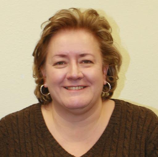 Diana Holmes