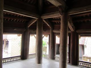0015Duong_Lam_Village