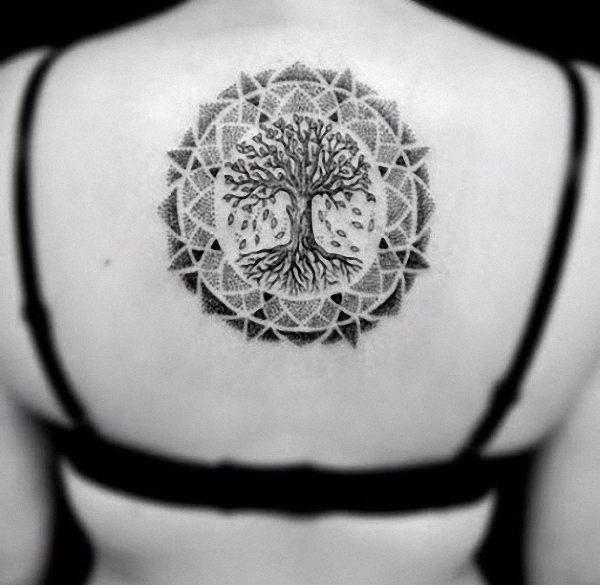 arvore_de_tatuagens_48