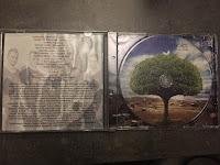 A megkeresztelt album kibontva.JPG