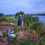 20140724_Fishing_Basiv_Kut_001.jpg