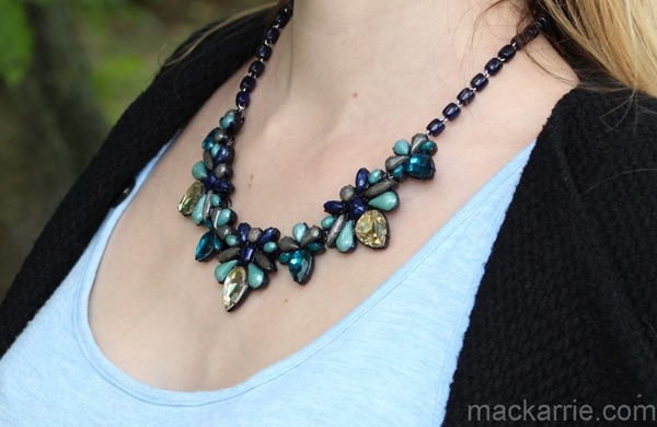 c_PippaJeanHelenaNecklace10