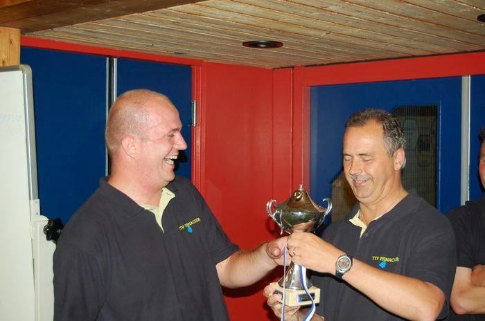 2008 Clubkamioenschappen senioren - Clubkampioenschappen%2BTTVP%2B2008%2B030.jpg