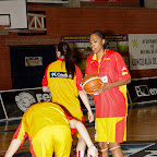 Baloncesto femenino Selicones España-Finlandia 2013 240520137255.jpg