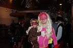 carnaval 2014 154.JPG