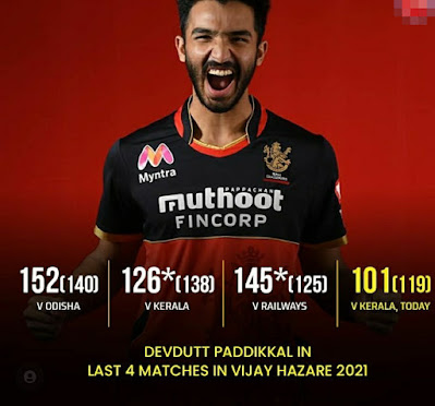 https://www.cricketnews.site/2021/03/royal-challengers-bangalore-time-table.html