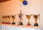 2014-01-27 Noche de premiación Campeones Corfuma 2013