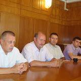Vizita reprezentantilor Primariei Chisinau - 12 iulie 2012 - DSC05279.JPG