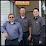 Cooper Fuel & Auto Repair's profile photo