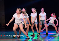 Han Balk Agios Dance-in 2014-2460.jpg