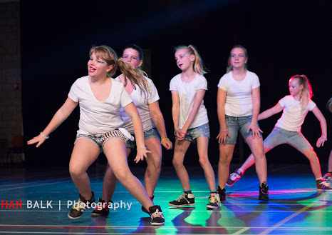 Han Balk Agios Dance-in 2014-2460.jpg