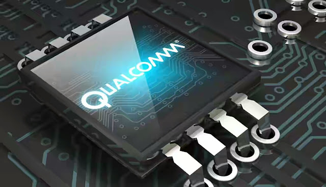 Qualcomm Unveils Snapdragon X50, The World's First 5G Modem