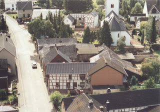 Bild7