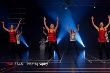 Han Balk Agios Dance In 2012-20121110-061.jpg
