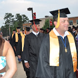 Graduation 2011 - DSC_0297.JPG