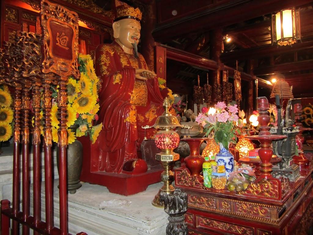 0270Tran_Quoc_Pagoda