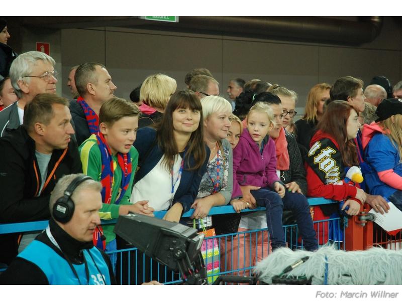Piast  vs Lechia 2015_09_39.jpg