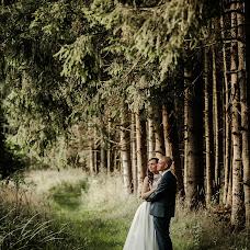 Vestuvių fotografas Kristina Černiauskienė (kristinacheri). Nuotrauka 22.11.2018