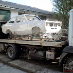 ford escort mk2 gr1 018 - historicrallye.eu.jpg