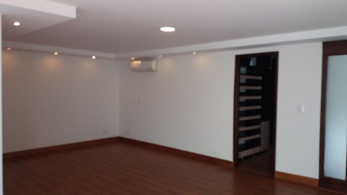 apartamento en venta vereda san jose 679-20678