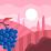 Narasimha Addala's profile photo