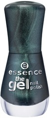 ess_the_gel_nail_polish85