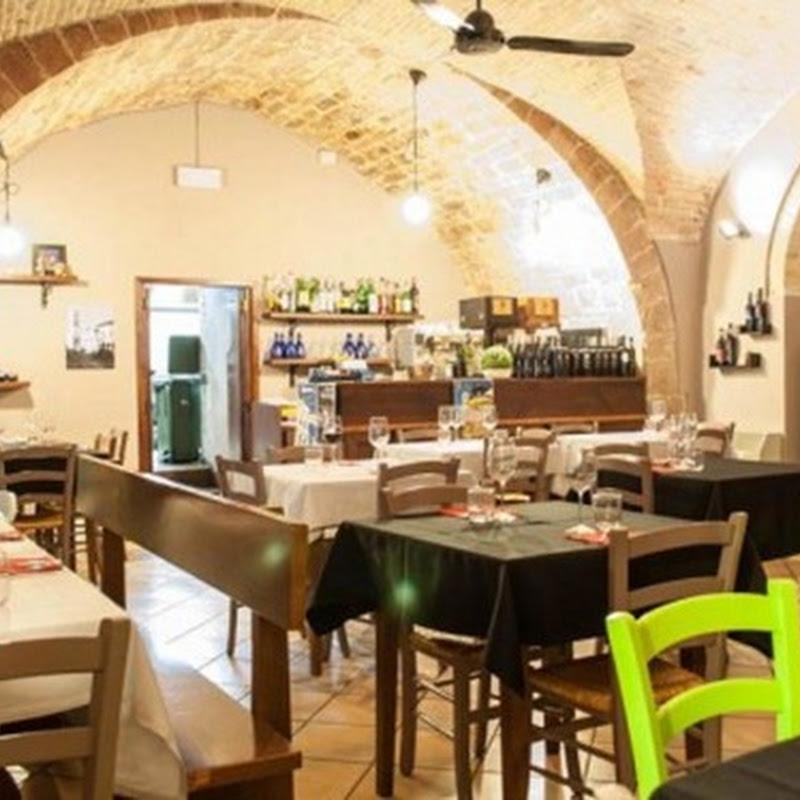 Gastronomia in Umbria: il Tartufo Nero.