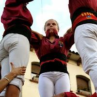 Actuació Barberà del Vallès  6-07-14 - IMG_2859.JPG