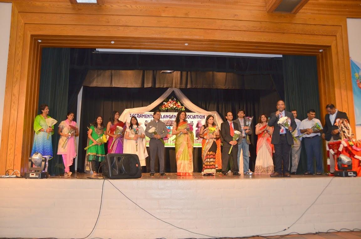 Telangana Formation Day 2015 (1st Anniversary) - STA - Part 3 - DSC_3028.JPG