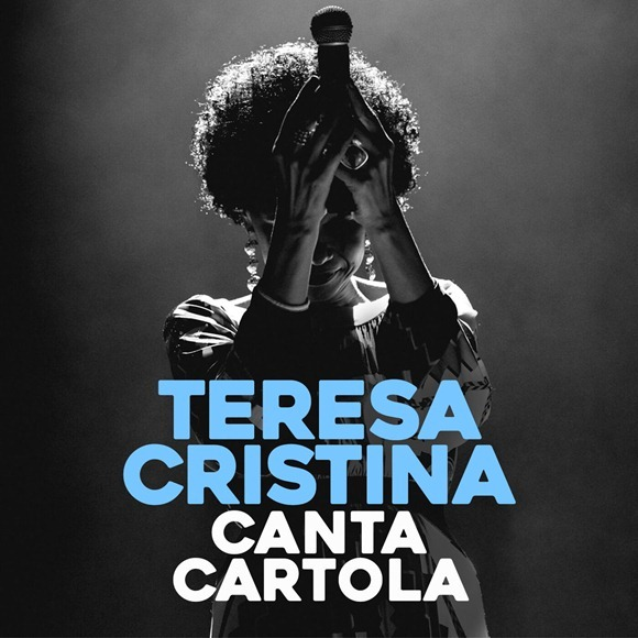 central-da-mpb-teresa-cristina-canta-cartola-disco-cd-album-capa (1)