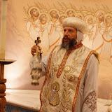 Ordination of Fr. Reweis Antoun - _MG_0761.JPG