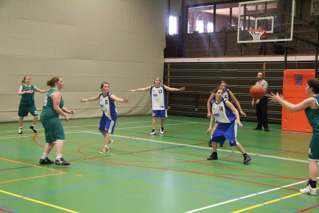 Weekend Boppeslach 9-4-2011 - IMG_2643.JPG